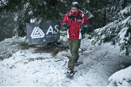 ast-winter-trophy-2010