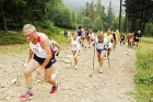 salomon-trail-running-–-rekord-na-pilsku