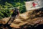gora-zar-diverse-downhill-contest-2017-final