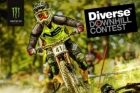 diverse-downhill-contest-plany-na-sezon-2016