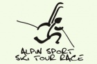 alpin-sport-ski-tour-race
